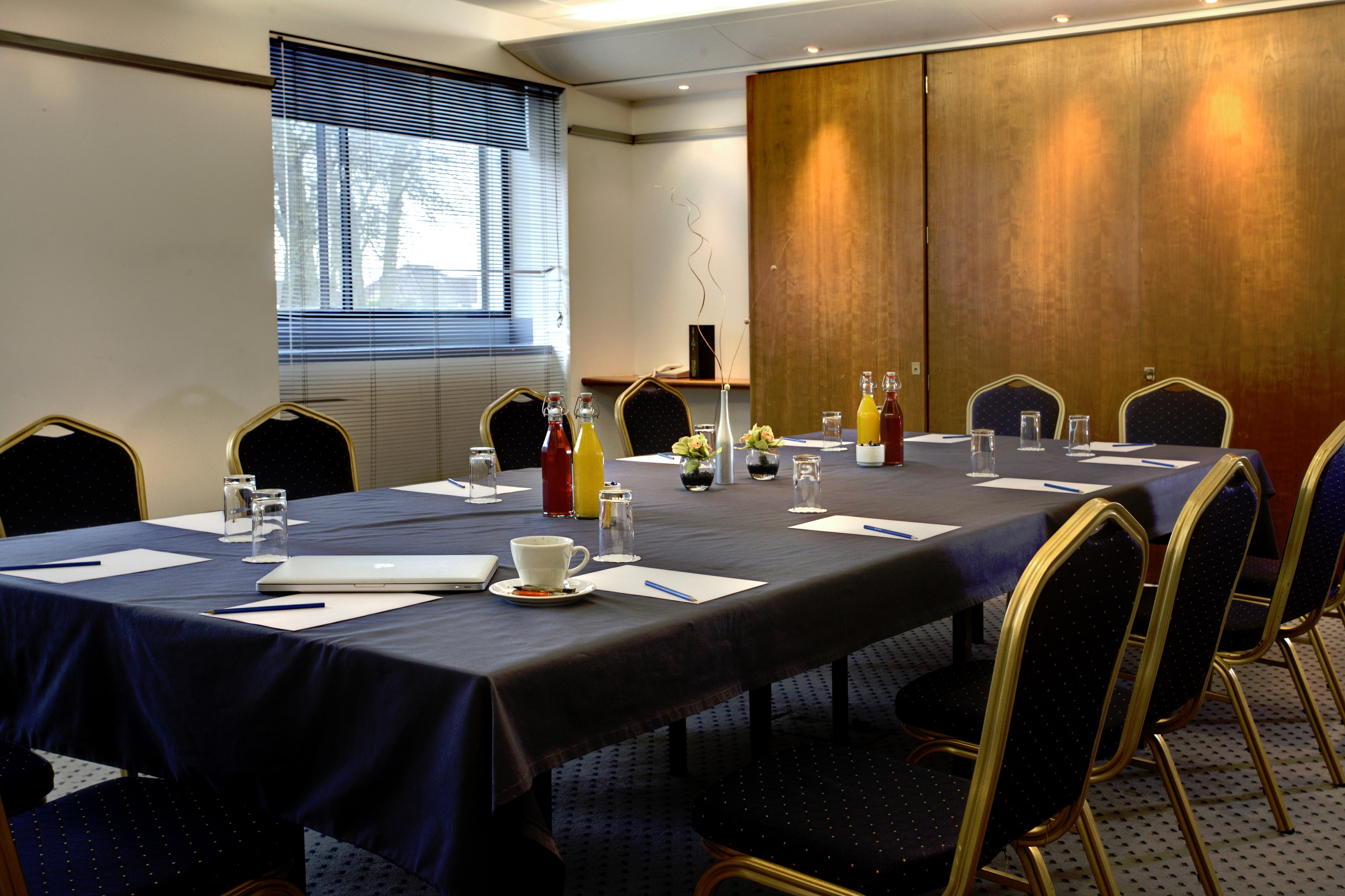 ipswich hotel meeting space 01 84217